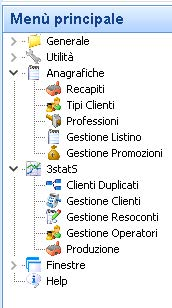 3logiS_Office_software_brochure1.jpg