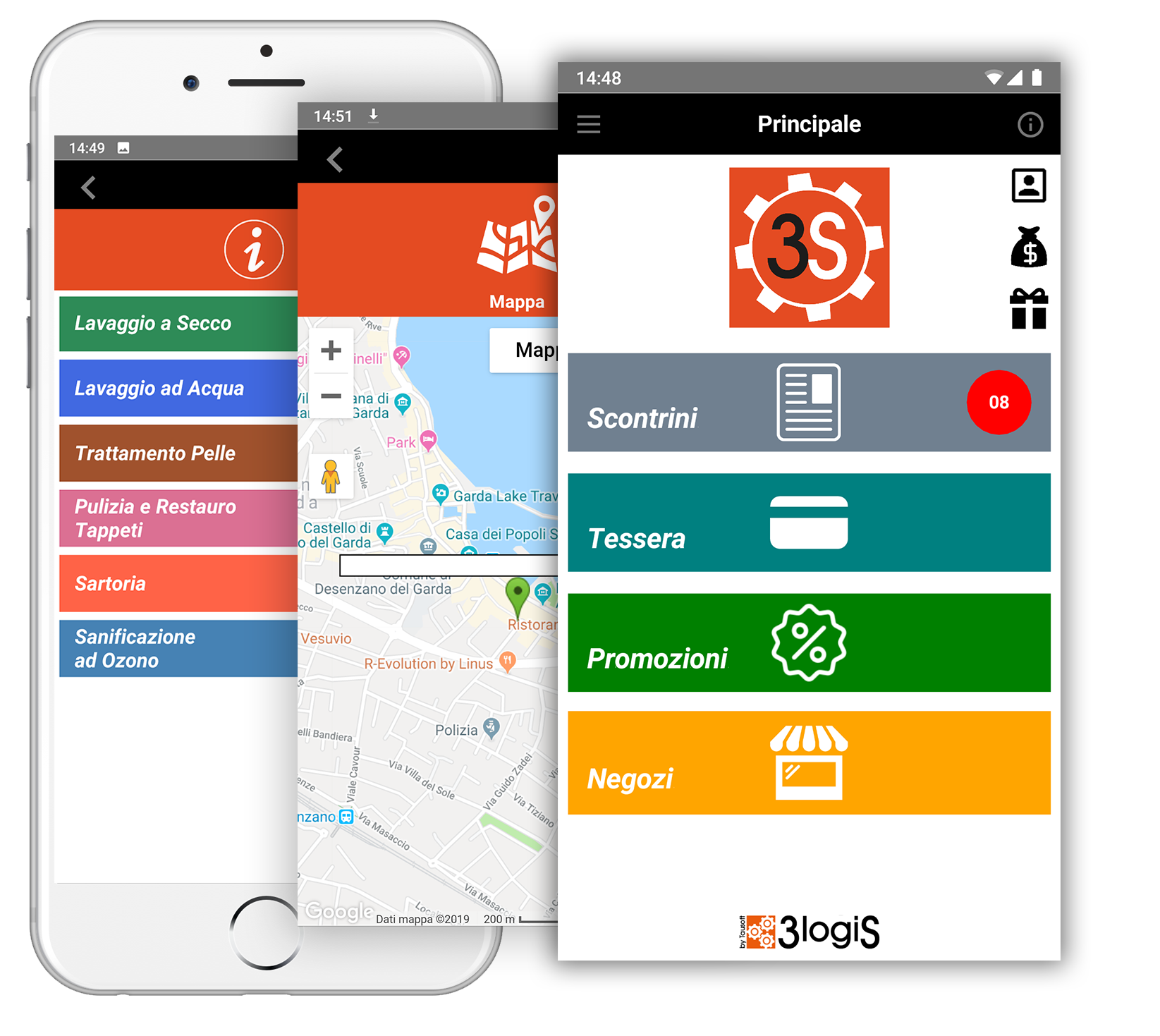 my3logis-app.png